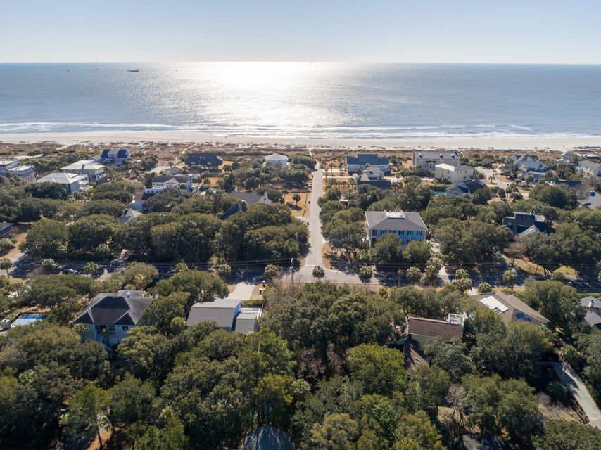 Wild Dunes Lots For Sale - 4 Edgewater Alley, Isle of Palms, SC - 1
