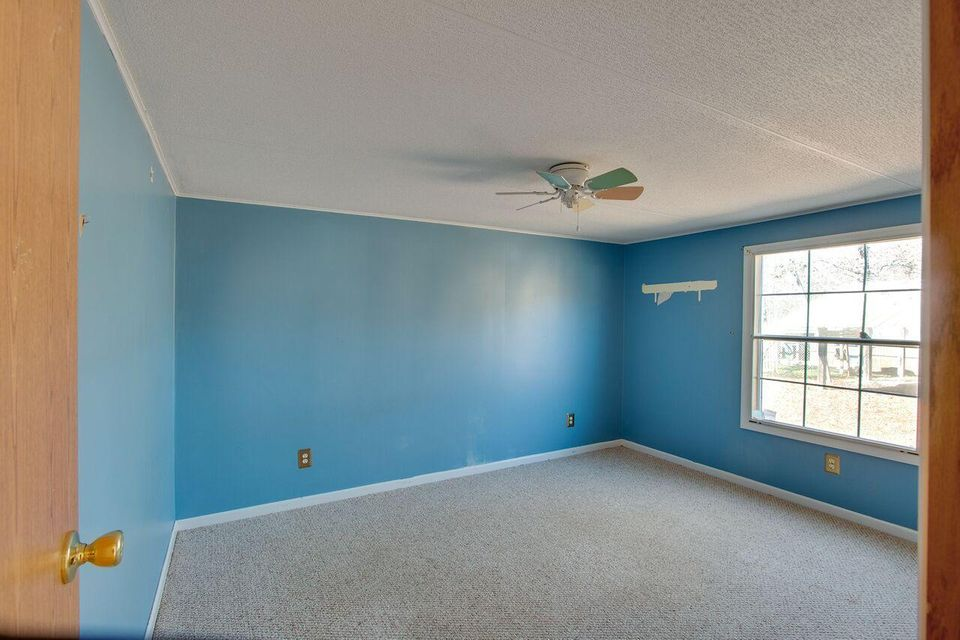 1131 Ranger Drive, Cross SC | Akers Ellis Real Estate