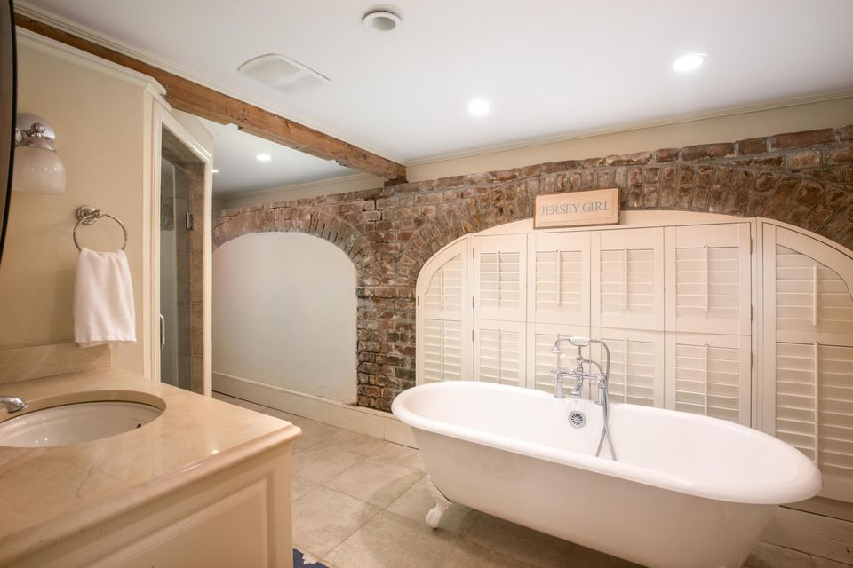 Harleston Village Homes For Sale - 81 Bull, Charleston, SC - 6