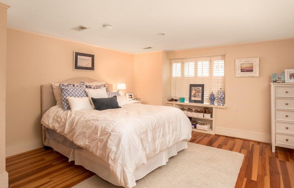 Harleston Village Homes For Sale - 81 Bull, Charleston, SC - 7