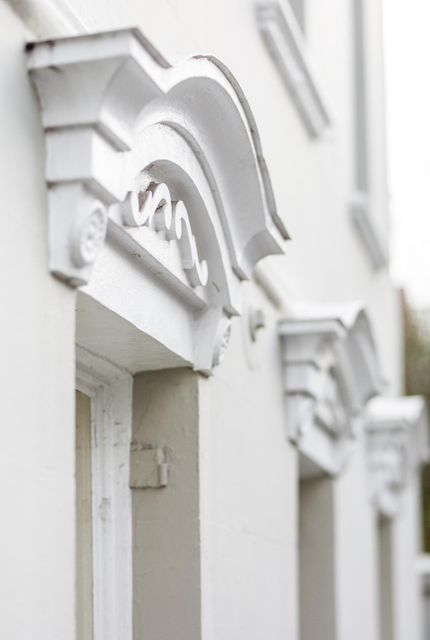 Harleston Village Homes For Sale - 81 Bull, Charleston, SC - 20