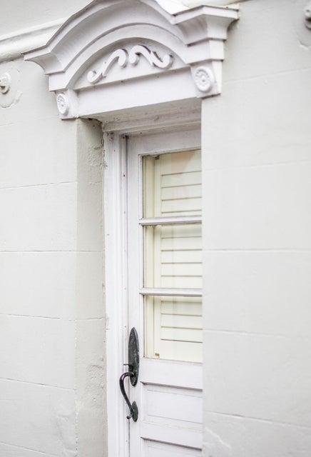 Harleston Village Homes For Sale - 81 Bull, Charleston, SC - 0
