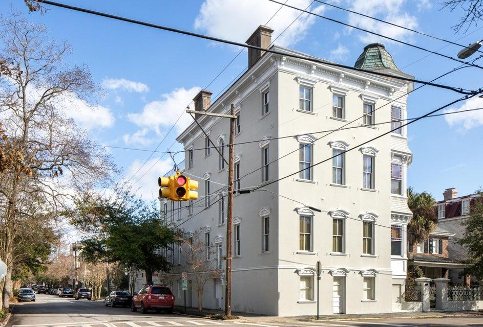 Harleston Village Homes For Sale - 81 Bull, Charleston, SC - 18