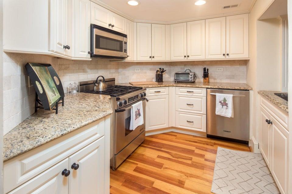 Harleston Village Homes For Sale - 81 Bull, Charleston, SC - 10