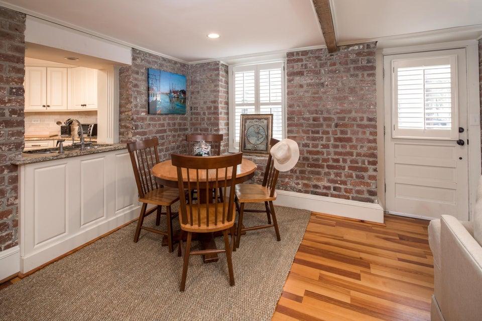 Harleston Village Homes For Sale - 81 Bull, Charleston, SC - 13