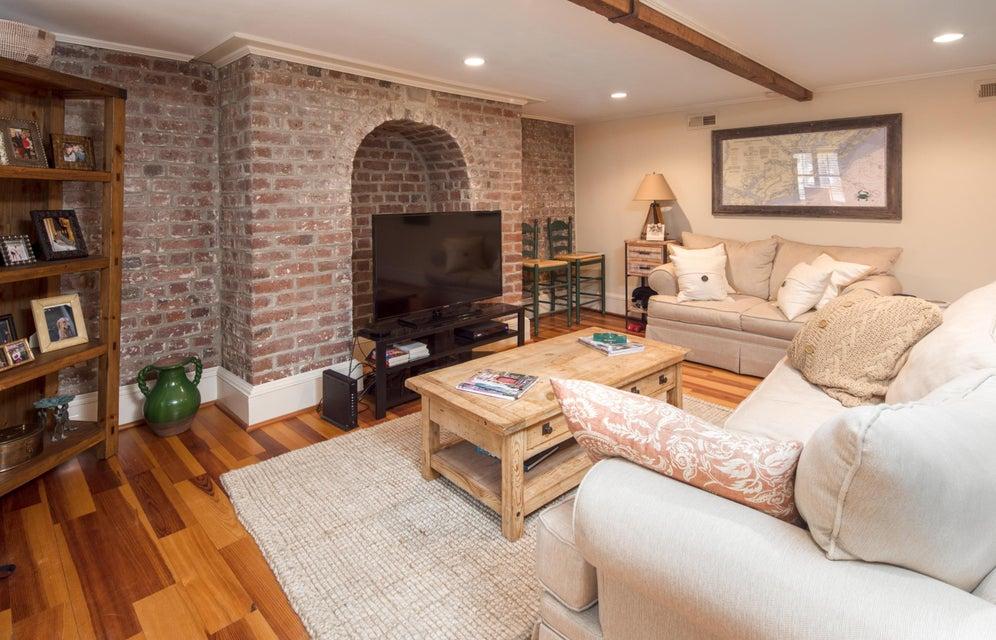 Harleston Village Homes For Sale - 81 Bull, Charleston, SC - 14