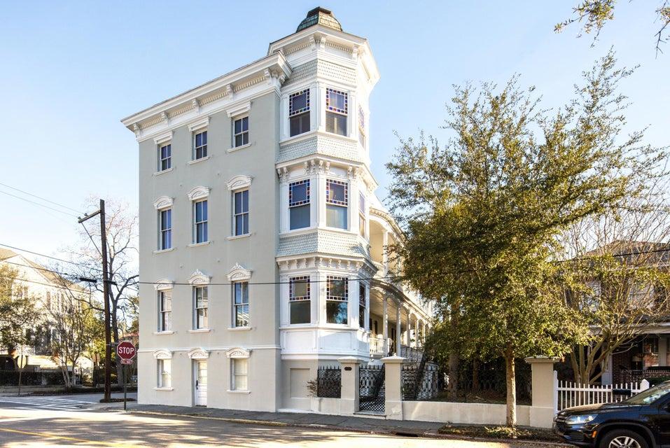 Harleston Village Homes For Sale - 81 Bull, Charleston, SC - 17