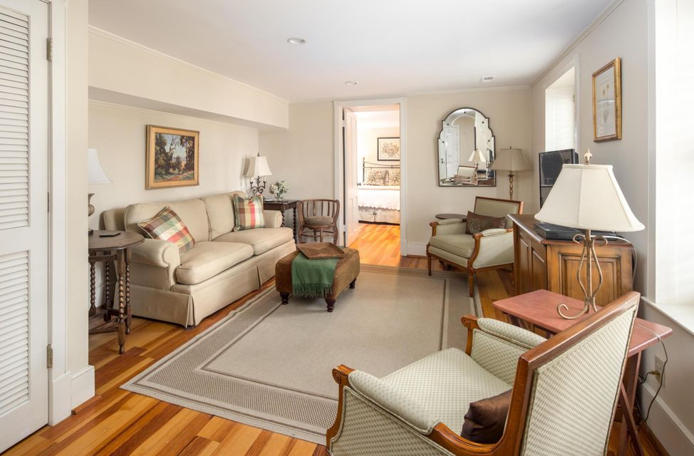Harleston Village Homes For Sale - 79 Bull, Charleston, SC - 10