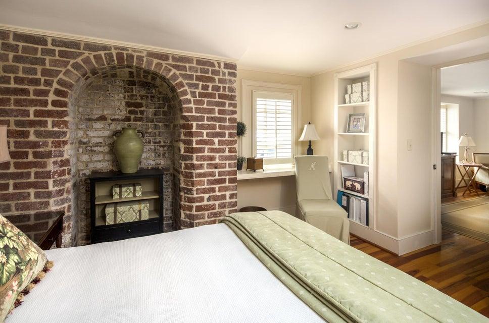Harleston Village Homes For Sale - 79 Bull, Charleston, SC - 3