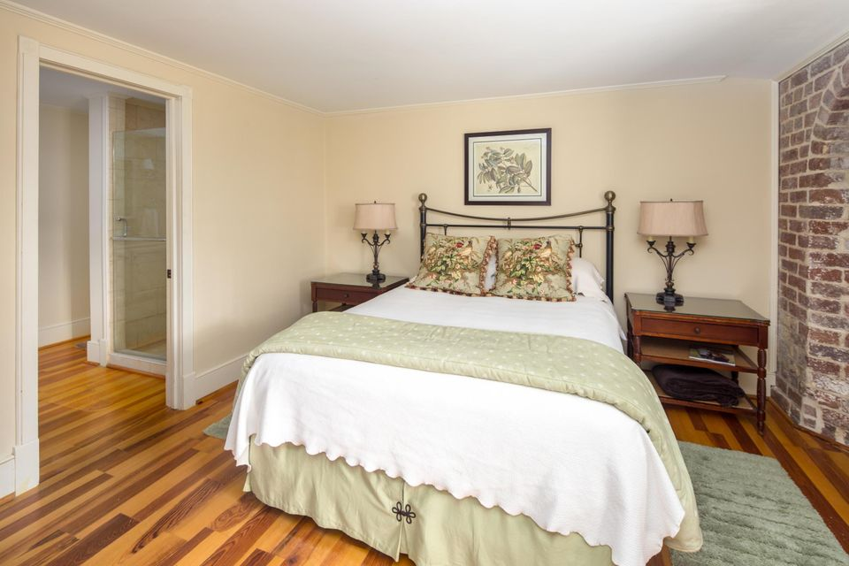 Harleston Village Homes For Sale - 79 Bull, Charleston, SC - 5