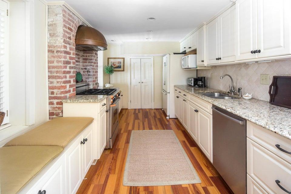 Harleston Village Homes For Sale - 79 Bull, Charleston, SC - 7