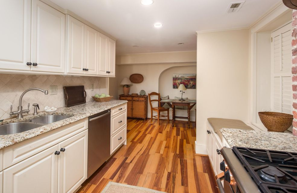 Harleston Village Homes For Sale - 79 Bull, Charleston, SC - 6