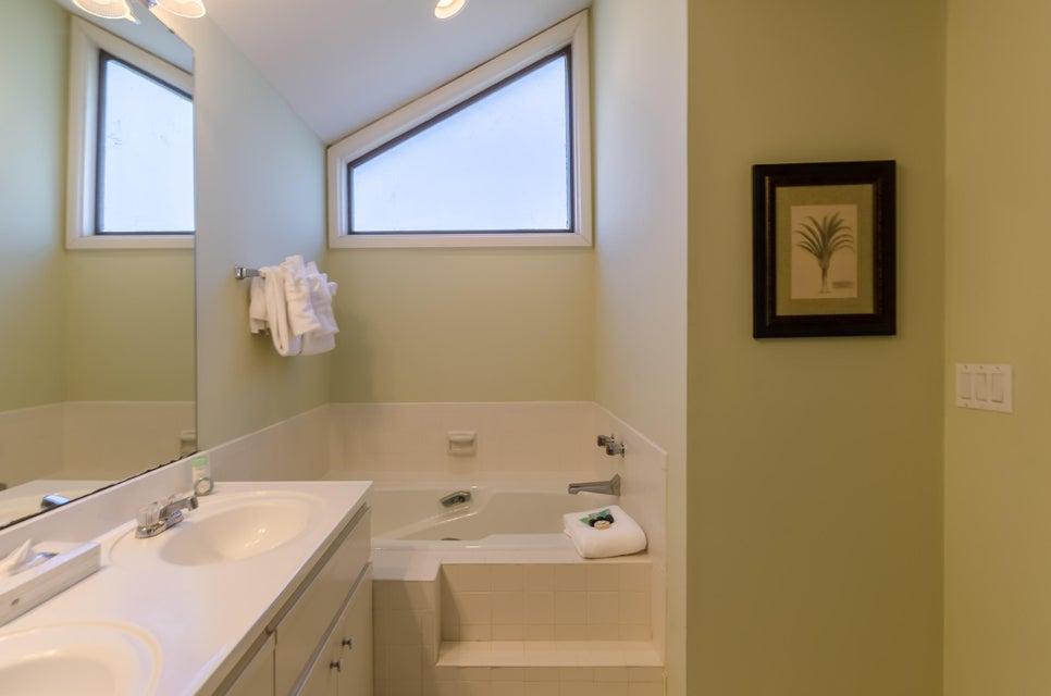 4977 Green Dolphin Way, Kiawah Island SC | Akers Ellis Real Estate