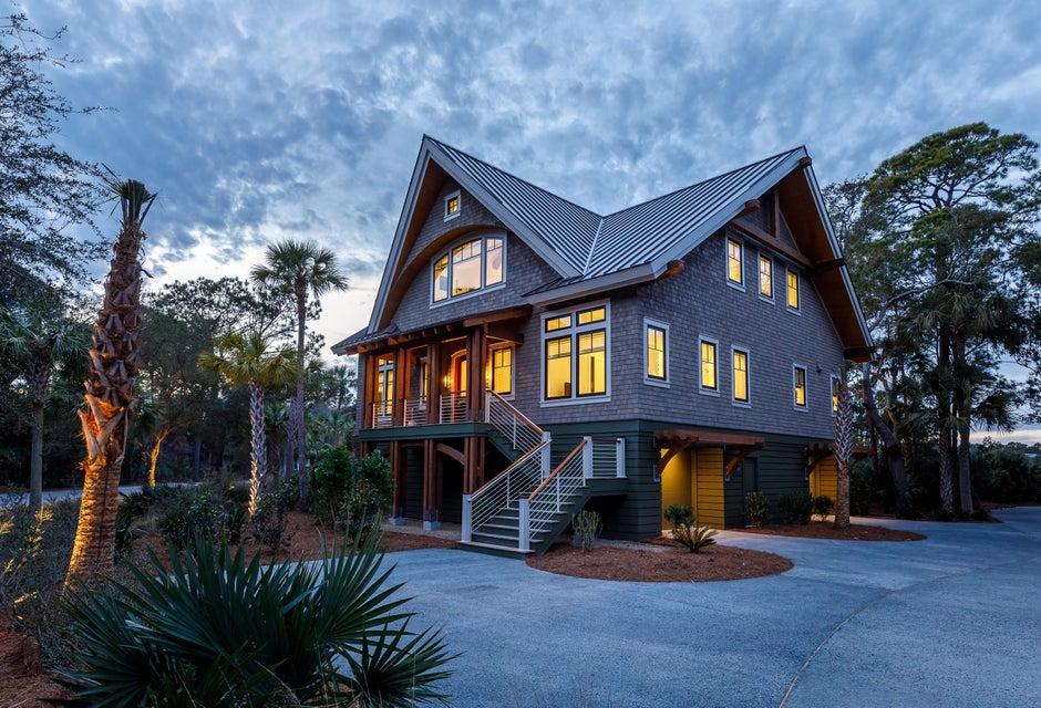 Kiawah Island Homes For Sale - 121 Halona, Kiawah Island, SC - 21