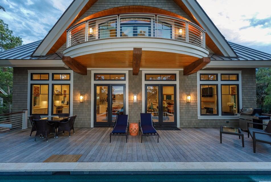 Kiawah Island Homes For Sale - 121 Halona, Kiawah Island, SC - 22