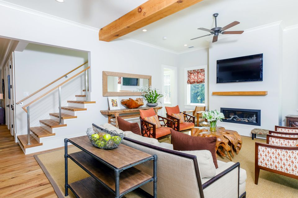 Kiawah Island Homes For Sale - 121 Halona, Kiawah Island, SC - 7