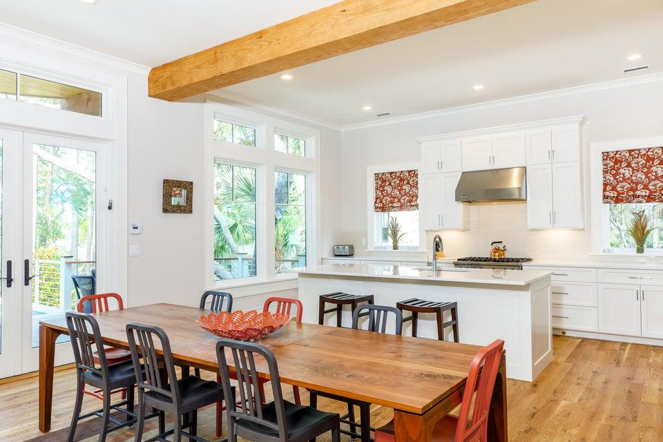 Kiawah Island Homes For Sale - 121 Halona, Kiawah Island, SC - 2