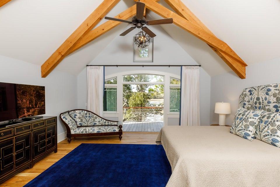 Kiawah Island Homes For Sale - 121 Halona, Kiawah Island, SC - 16
