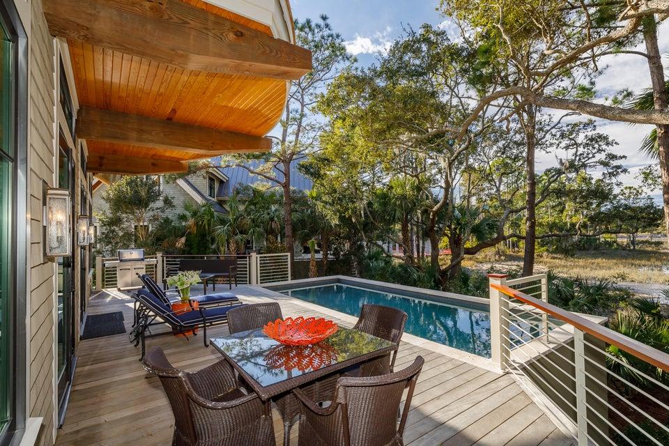 Kiawah Island Homes For Sale - 121 Halona, Kiawah Island, SC - 1
