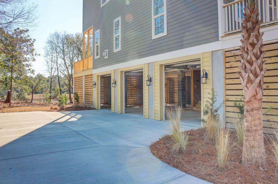 Rushland Landing Homes For Sale - 3008 Rushland Mews, Johns Island, SC - 26