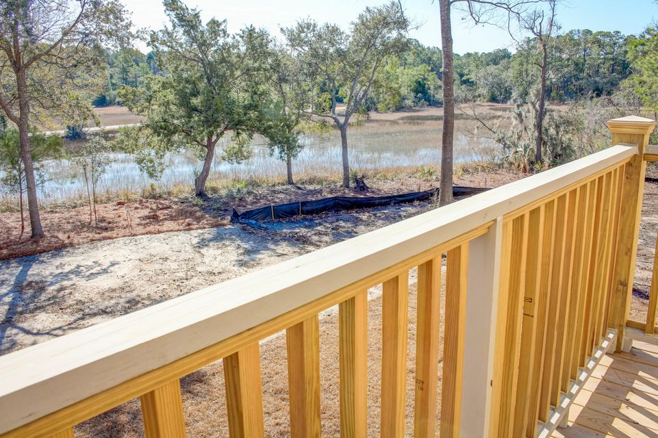 Rushland Landing Homes For Sale - 3008 Rushland Mews, Johns Island, SC - 55
