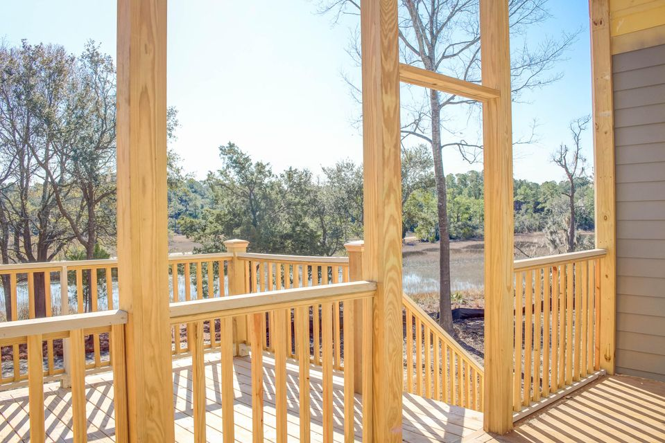 Rushland Landing Homes For Sale - 3008 Rushland Mews, Johns Island, SC - 54