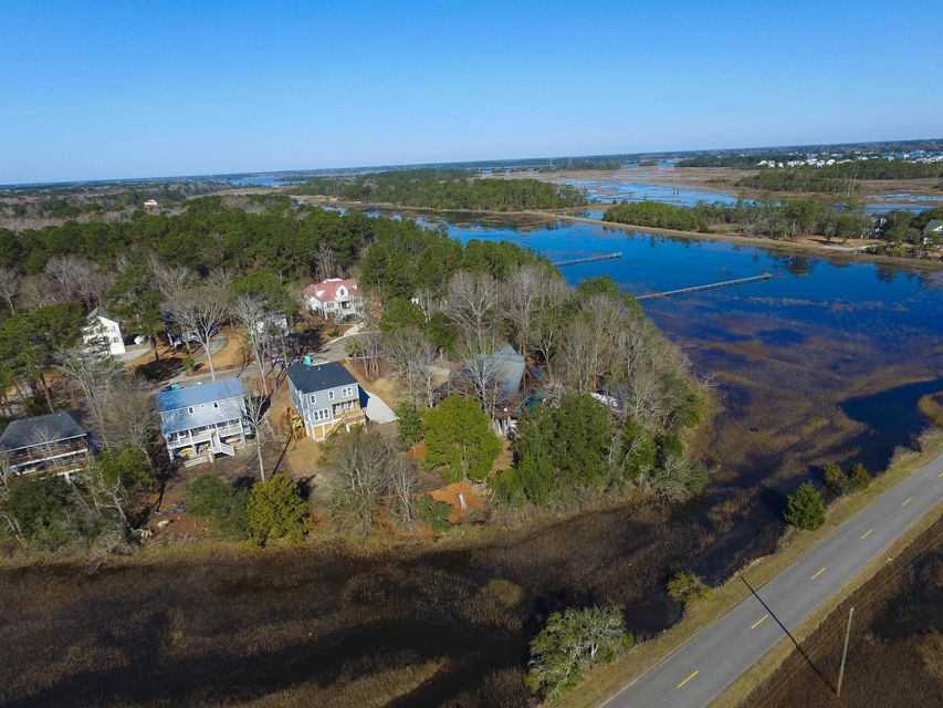 Rushland Landing Homes For Sale - 3008 Rushland Mews, Johns Island, SC - 56