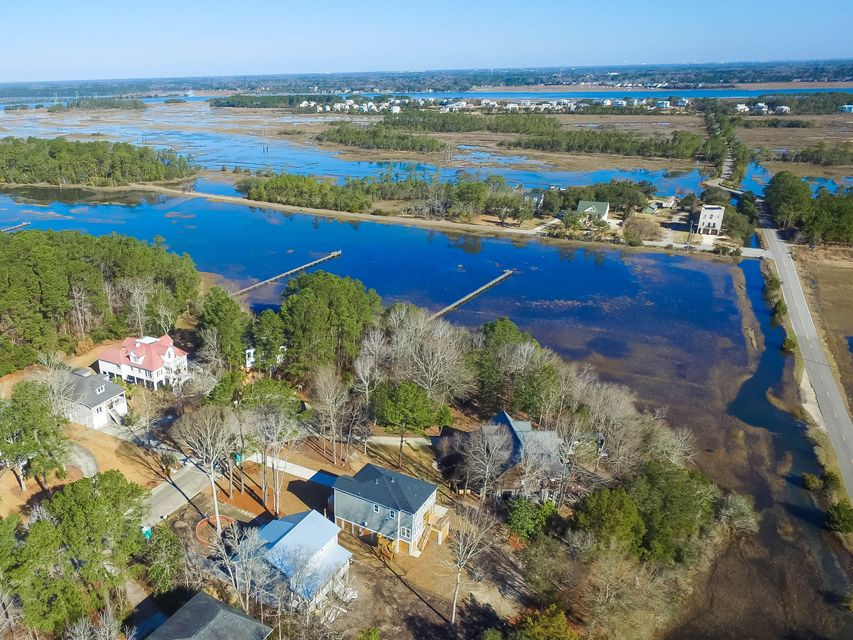 Rushland Landing Homes For Sale - 3008 Rushland Mews, Johns Island, SC - 21