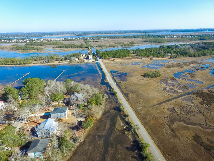Rushland Landing Homes For Sale - 3008 Rushland Mews, Johns Island, SC - 20
