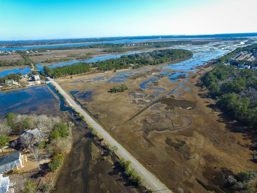 Rushland Landing Homes For Sale - 3008 Rushland Mews, Johns Island, SC - 53