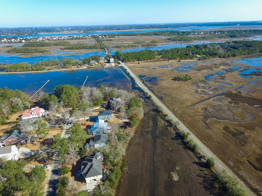 Rushland Landing Homes For Sale - 3008 Rushland Mews, Johns Island, SC - 18