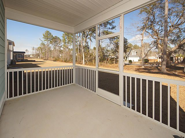 The Retreat at River Reach Homes For Sale - 232 Waning, Wando, SC - 6