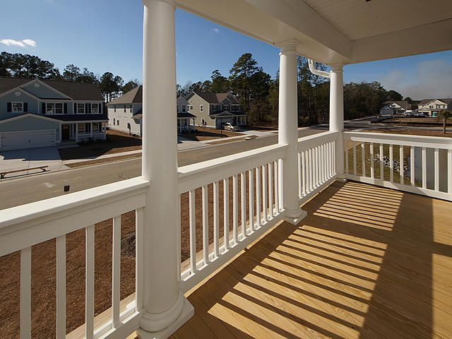 The Retreat at River Reach Homes For Sale - 216 Waning, Wando, SC - 21