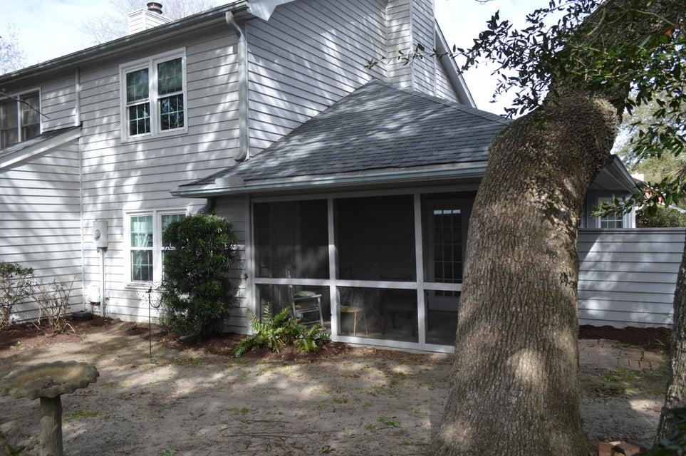 Fox Pond Homes For Sale - 664 Fox Pond, Mount Pleasant, SC - 15