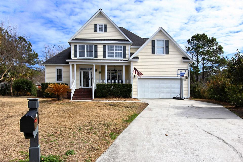 summerville, sc 5 Bedroom Home For Sale