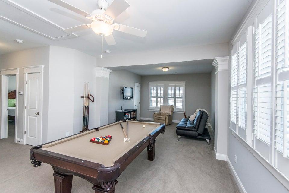Charleston Address - MLS Number: 18003257