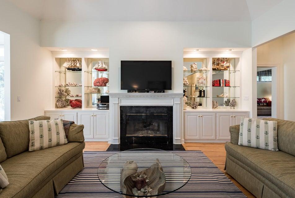 Ask Frank Real Estate Services - MLS Number: 18003302