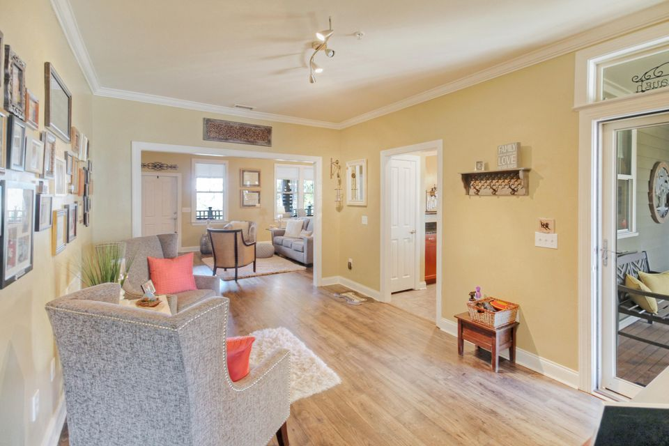 Summers Bend on the Ashley Homes For Sale - 8329 Childs Cove, Charleston, SC - 13