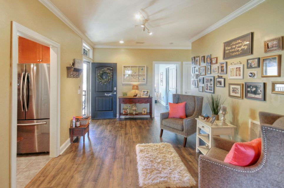 Summers Bend on the Ashley Homes For Sale - 8329 Childs Cove, Charleston, SC - 12