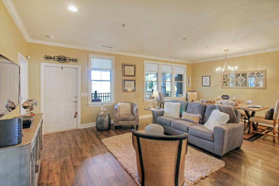 Summers Bend on the Ashley Homes For Sale - 8329 Childs Cove, Charleston, SC - 10