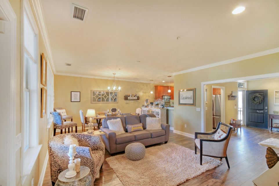 Summers Bend on the Ashley Homes For Sale - 8329 Childs Cove, Charleston, SC - 25