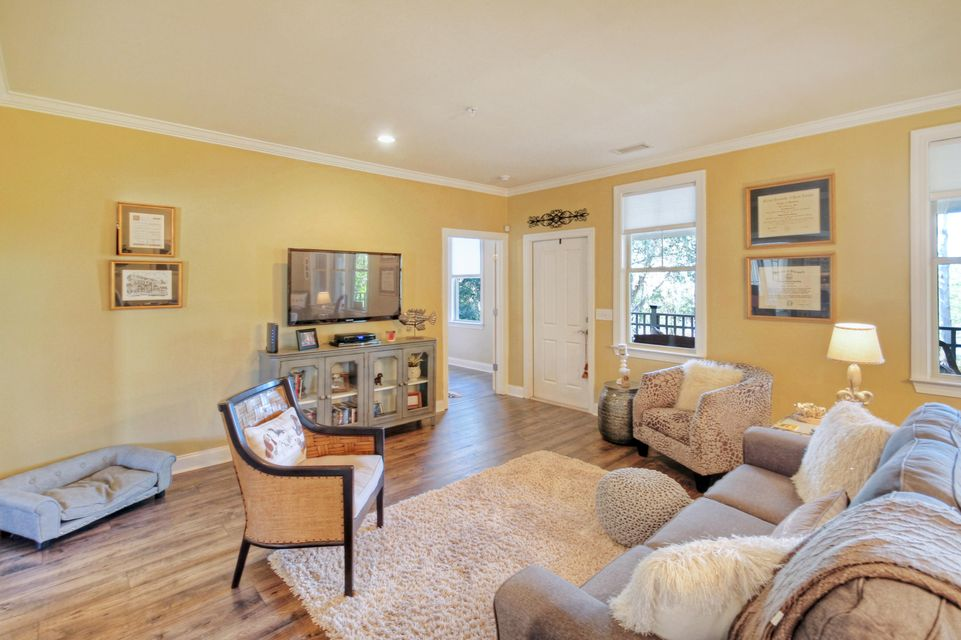 Summers Bend on the Ashley Homes For Sale - 8329 Childs Cove, Charleston, SC - 26