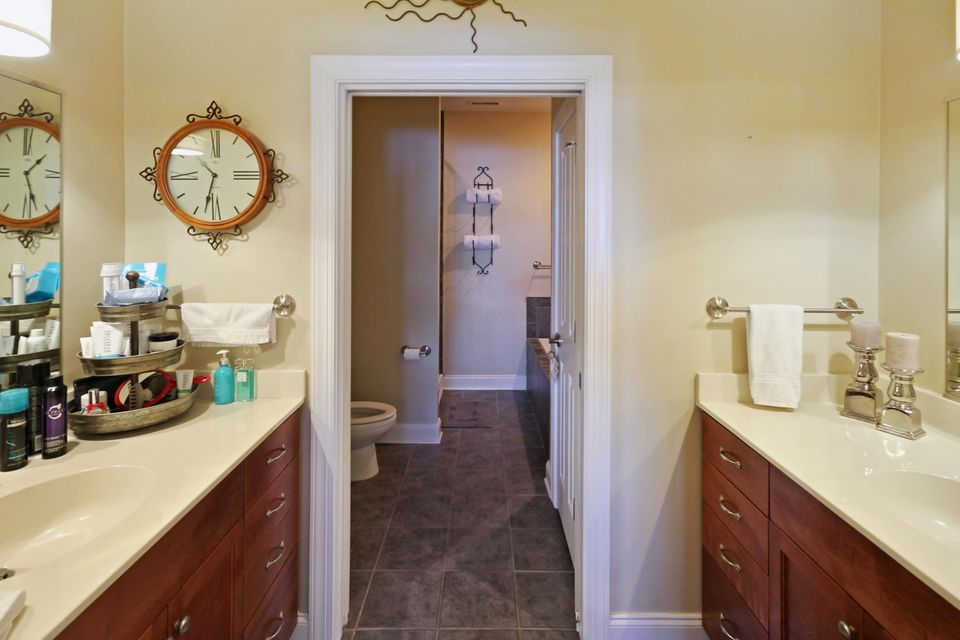 Summers Bend on the Ashley Homes For Sale - 8329 Childs Cove, Charleston, SC - 29