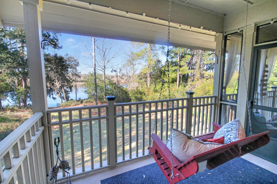 Summers Bend on the Ashley Homes For Sale - 8329 Childs Cove, Charleston, SC - 22
