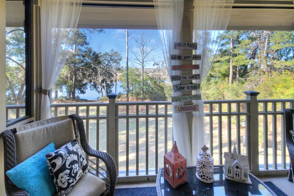 Summers Bend on the Ashley Homes For Sale - 8329 Childs Cove, Charleston, SC - 18