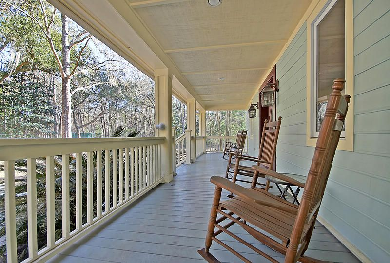 Ravens Bluff Homes For Sale - 1494 Ravens Bluff Rd, Johns Island, SC - 77