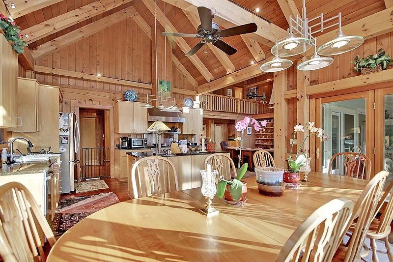 Ravens Bluff Homes For Sale - 1494 Ravens Bluff Rd, Johns Island, SC - 53