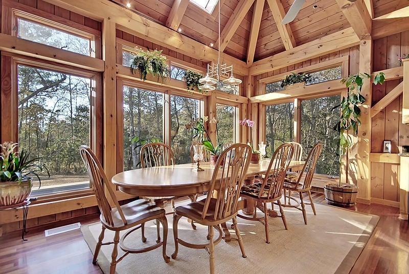 Ravens Bluff Homes For Sale - 1494 Ravens Bluff Rd, Johns Island, SC - 51