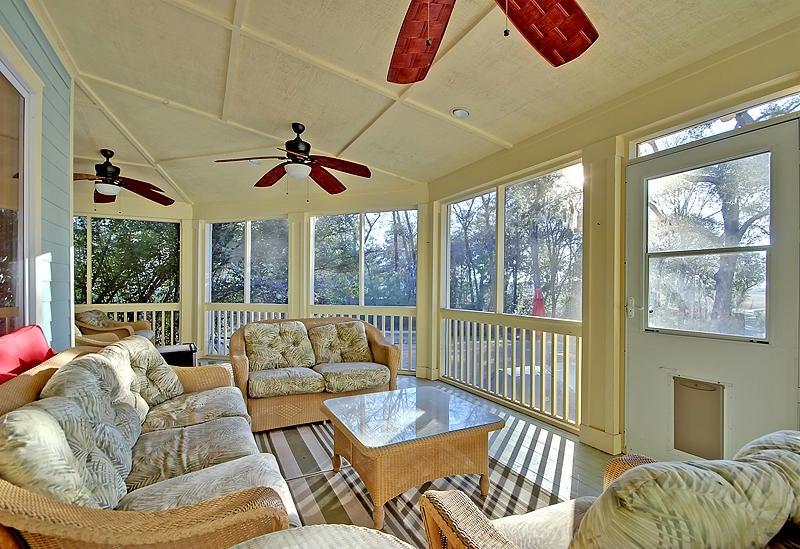 Ravens Bluff Homes For Sale - 1494 Ravens Bluff Rd, Johns Island, SC - 23