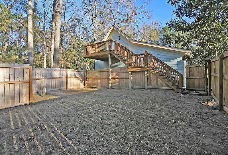 Ravens Bluff Homes For Sale - 1494 Ravens Bluff Rd, Johns Island, SC - 15